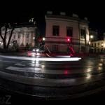 Street foto   Stockholm