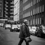 Streetfotomåndag