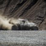 Formula Offroad Bålsta 2013 – Dag 2