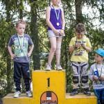 BMX Tävling Uppsala