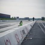 Snabba Fordon   Tierp tierp arena snabba fordon propster El isjakt propster motorsport hastighetsrekord el isjakt