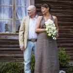 Anders och Maria   Bröllopsbilder wedding matrimony marriage love kärlek ja i do giftemål gifta sig bröllopsfotograf bröllopsbilder bröllop älskar