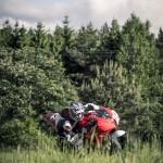 Road Racing   Linköping