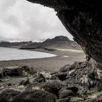 Island   Dag 1 island iceland