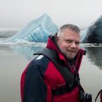 Island   Dag 2 island iceland