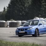 SSC   Swedish Subaru Club