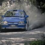 Fixussprinten   Rasbo 2013 rasbo rallysprint rally fixussprinten fixus