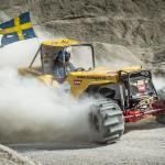 Formula Offroad Rättvik 2013 smkuppsala rättvik offroad formulaoffroad formula ccw