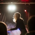 Kulturnatten Uppsala uppsala musik kulturnatten konsert