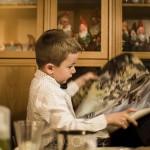 Jul i Borlänge, Edsbyn och Nyår i Sundsvall vinströmmen sundsvall nyårsfirande nyår julfirande jul hylströmmen gott nytt år god jul edsbyn borlänge