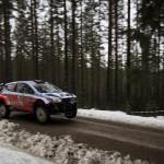 Svenska Rallyt   Vargåsen wrc vargåsen svenskarallyt svenska rallyt rally