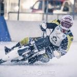 Isracing SM sm racing motorsport motorcyklar motorcykel isracing is