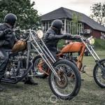 Bilträff Nivsta Gård nivsta gård motorträff motorcyklar bilträff bilar