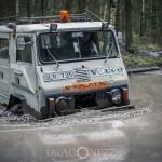 Offroad Rörken Maj rörken offroad Jason Grzesikowski