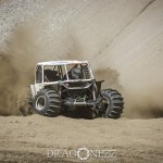 Formula Offroad, Mysen Norge 2014 norway norge mysen formulaoffroad