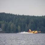 Skogsbranden i Västmanland skogsbrand salabranden. Skogsbranden i Västmanland sala