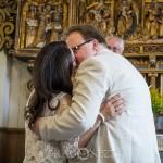 Dop för Maximilian maximilian max dop bröllop