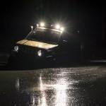 Sweden Offroad Challenge   Kvällskörning swedenoffroadchallenge sweden offroad challenge soc offroad nattkörning mörkerkörning kvällskörning challenge