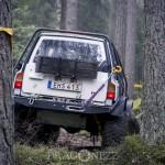 Sweden Offroad Challenge swedenoffroadchallenge sweden offroad challenge offroad