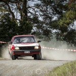 Ramirent Sprinten Markim 2014 sprint ramirentsprinten ramirent sprinten rallysprint rally markim