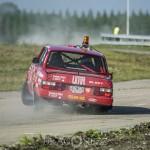 Rally Norduppland 2014 rally norduppland