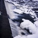 Snowday vattenfall toyota snörök snö multiporträtt många jag jag is fjcruiser fj cruiser fj dragonezz cici