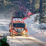 Rally Sweden   Fredriksberg ss11 och ss15 2015 wrc2 wrc vinterrally ss15 ss11 snowrally snow rallysweden rally sweden 2015 rally sweden rally highspeed highjump fredrikberg bigair big air action 2015