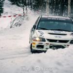 Rally SM Vinterpokalen Sandviken 2015 vinterpokalen sm sandviken rallysm rally sm rally pontus tidemand jerker axelsson