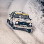 Rally Sweden – Fredriksberg Historic 2015 vinterrally snowrally snow retro rallysweden rally sweden 2015 rally sweden rally oldies historic highspeed gamla bilar fredrikberg action 2015