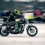 Speedweekend On Ice 2015 speedweekendonice speedweekend speedfreaks speed weekend speed pulsjet propster jihu jetstream jet isjakt icefest ice highspeed fordon fartgalning fartgalen fart bilar badkar årsunda