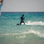 Kitesurfing Fuerteventura waves surfing sea sand ocean meliagorriones melia gorriones kitesurfing kite beach action