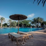 Fuerteventura   Melia Gorriones 2015 vacation sun strand solsemester sol sand playa meliagorriones melia gorriones fuerteventura costacalma costa calma