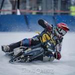 Isracing SM Final Uppsala 2015 uppsala studenternas snörök sm motorcyklar motorcykel issprut isracing is fullmacka final