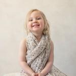 Melle och Lillprinsen porträtt portrait children child barnfoto barn babyfoto baby bäbis