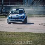 Gurkracet Västerås 2015 västerås motorstadion västerås uphillcup uphill sladd rallysprint rally panorering curbs brett bresladd bana