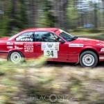 morgongåvasvängen 2015 tokfort skog rallysprint rallyskog rally panorering morgonggåva svängen morgongåvasvängen morgongåvasprinten morgongåva klassiker grusrally grus bresladd