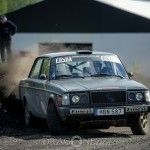 Torsdagsrallyt Eskilstuna 2015 tokfort sprintcup sladd rallysprint rally ladd grussprut eskilstunagropen eskilstuna brett bresladd