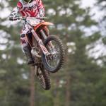 Motorcross SM Årsunda 2015 sm motorxsm motorx sm motorx motorcykel motorcrosssm motorcross sm motorcross hoj highjump grussprut cross årsunda motorstadion årsunda
