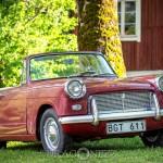 Bilträff Ulva kvarn vintage ulvakvarn ulva kvarn oldies old cars finbilar bilutställning bilträff aktalacken