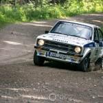 MSR 2015 ss16 skogsrally rally msr midnattssolsrallyt midnattssolsrally grusrally