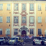 Slottssprinten 2015 ss4 ss2 slottssprinten rallysprint rally katrineholm grussprut eriksbergs slott ericsbergsslott bresställ bresladd