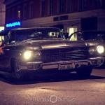 American Carshow   Kvällscruising uppsala oldies mörkerkörning kvällscruising jänkare cruising classics carshow burnout american carshow american