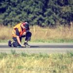 Fotouppdrag för Landracing.se   Streetrace SM 2015 strip streetrace sm streetrace sm Lunda landracing fotouppdrag drifting dragrace