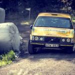 EMK Kannan 2015 rally eskilstuna emkkannan emk kannan emk