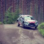 WRC Rally Finland 2015 – SS3 & SS7 Päijälä, SS9 Himos wrc rally finland wrc rally wrc rally finland rally Päijälä Himos finland 2015