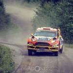 WRC Rally Finland 2015 – SS13 Surkee, SS15 Mökkiperä, SS18 Horkka wrc rally finland wrc rally wrc Surkee rally finland rally Mökkipärä Horkka finland 2015