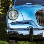 Bilträff Ulva Kvarn ulva kvarn retro gamla bilar finbilar bilträff bilar