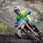 MX SM Haninge 2015 mx sm mx motox motorx motorcykel motorcross motocross moto hopp hoj highjump grussprut dirt cross