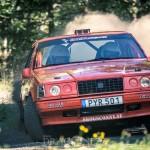 Rally Norduppland 2015 uppland tävling rally tävling rally norduppland rally grussprut grusrally brett breställ
