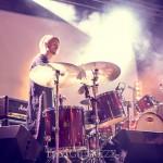 Kulturnatten Uppsala 2015 uppsala musikfest musik kulturnatten kultur festival